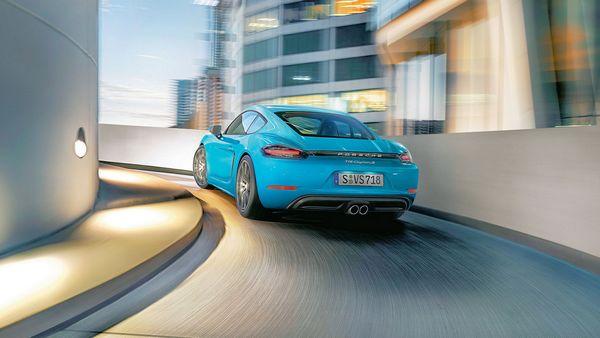 Fastening solutions, motor industry